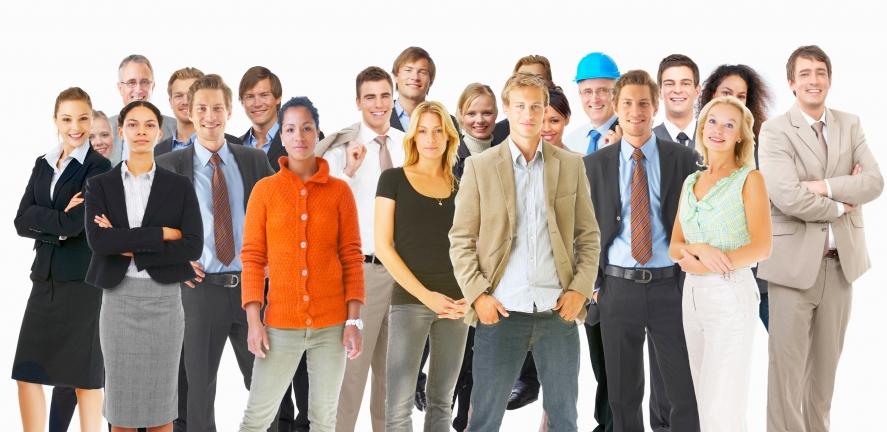 TSC_web_professionals2