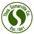 The Thos. Somerville Co. Wholesale Distributors of Plumbing & HVAC