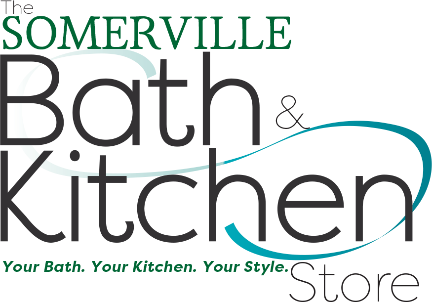 The Somerville Bath & Kitchen Store